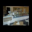 ASTOR Arredamenti*Bar*Ristoranti*Negozi*Bergamo*Milano