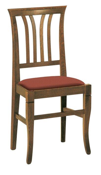 Panche tavoli sedie sgabelli per bar e ristoranti astor for Brianza sedie
